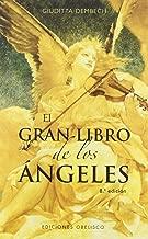 Gran Libro De Los Angeles (Spanish Edition)