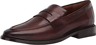 حذاء Paul Penny Loafer للرجال من Frye