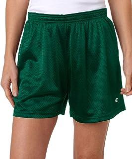 Champion Women's Mesh Short
