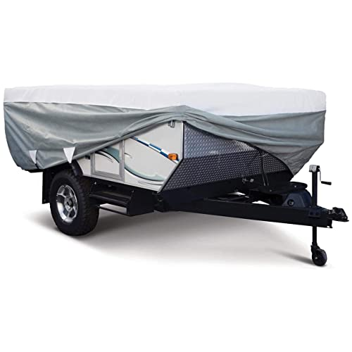 Pop Up Camper Accessories: Amazon com