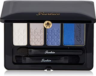 Guerlain Palette 5 Couleurs Eyeshadow - 05 Apres Londee for Women - 0.21 oz