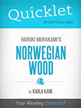 Best books like norwegian wood Reviews
