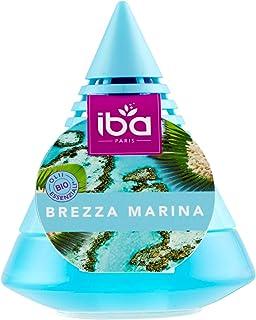 IBA - Désodorisant - Meche Barriere de Corail