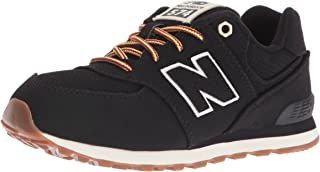 New Balance Kids' KL574V1 Sneakers