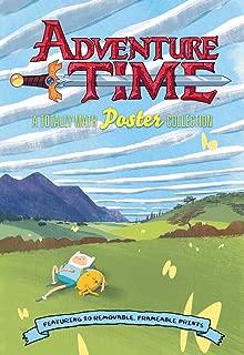 Best cartoon posters online Reviews