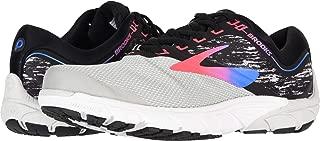 Women's PureCadence 7 Road Running Shoe