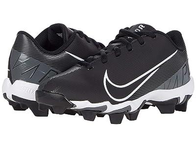 Nike Kids Vapor Ultrafly 3 Keystone Baseball (Toddler/Little Kid/Big Kid) Kids Shoes