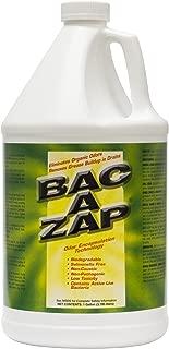 Best bac a zap Reviews
