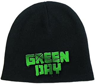 Best green day hat Reviews