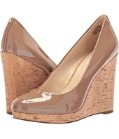 Nine West - Halenia