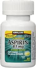 Best aspirin online order Reviews