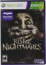 Best xbox kinect horror games Reviews