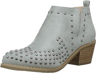 094c9d30 Amazon.es: 4 - 7 cm - Botas / Zapatos para mujer: Zapatos y complementos