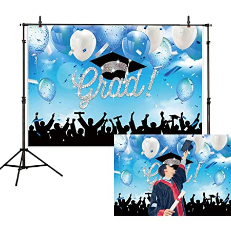 8x12 FT Vinyl Photography Backdrop,Cartoon Styled Cute Whales with Polka Dots and Hearts Background Doodle Design Background for Graduation Prom Dance Decor Photo Booth Studio Prop Banner