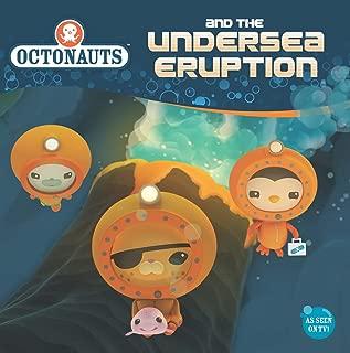 Best octonauts for sale Reviews