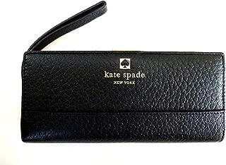 Best kate spade teal crossbody Reviews