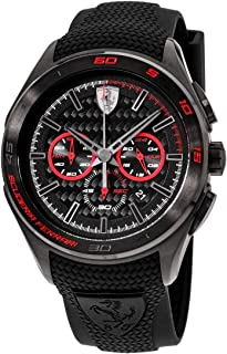 Best italian mens watches Reviews