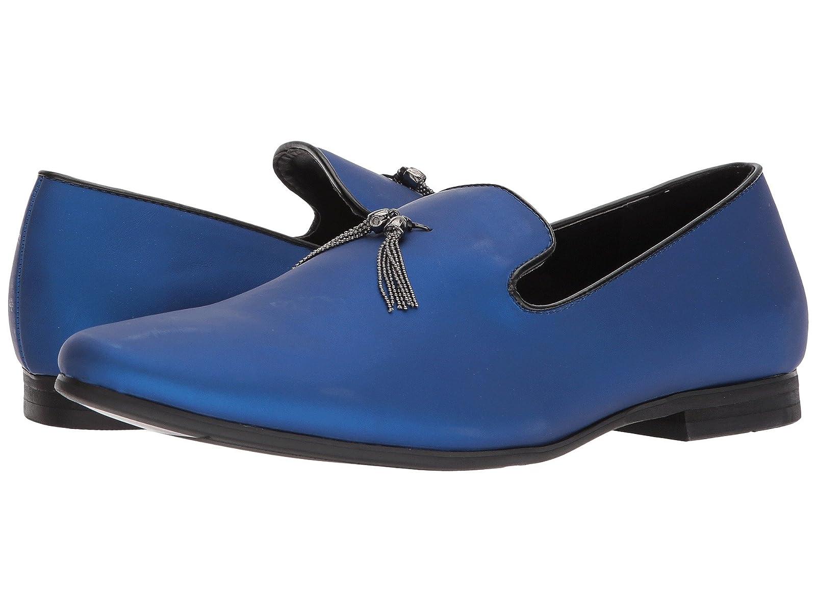 Giorgio Brutini CrispAtmospheric grades have affordable shoes