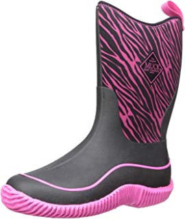 Best pink zebra shoes boy Reviews