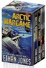 Justin Hall Spy Thriller Series Box Set Books 1-3: Action, Mystery, International Espionage and Suspense