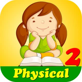 2nd Grade Physical Science Reading Comprehension FREE
