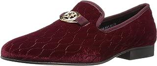 Men's Valet Velour Bit Slip-on Loafer