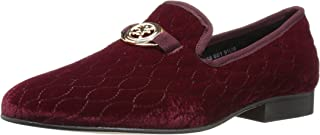 Men's Valet Velour Bit Slip-on Loafer