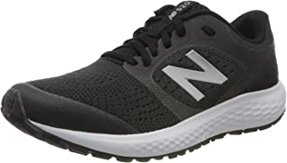 New Balance Mens Men's Arishi V1 Fresh Foam Running Shoe