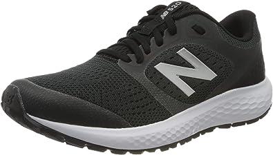 New Balance Women's 520v6 Running Shoe