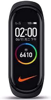 Xiaomi Mi Band 4 Pantalla a Color multilenguaje