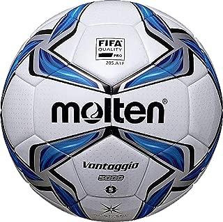 Molten FIFA Approved Acentec Technology Soccer Ball Size 5