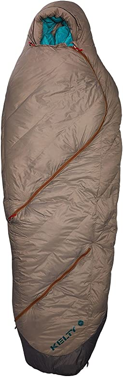 Sine 20 Degree Sleeping Bag Women's