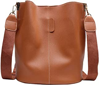Amazon.es: bolsos carolina herrera - Incluir no disponibles ...