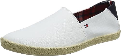 Adidas Samba Hauszapatos de deporte, Hombre