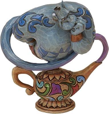 Amazon.com: Westland Giftware Light-Up Globe Figura ...