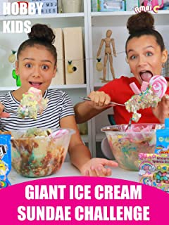 Best ice cream hobby Reviews