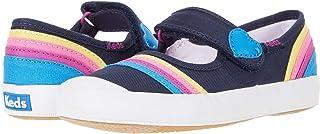 Keds Unisex-Child Harper Sneaker