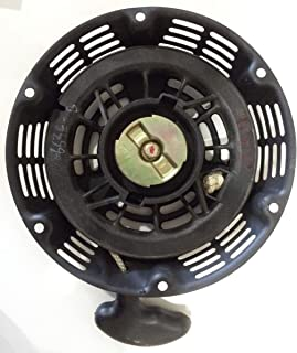 Lumix GC RECOIL PULL START ASSEMBLY For Champion Power Generators Log Splitter 337CC 338CC 11HP Engine Motor