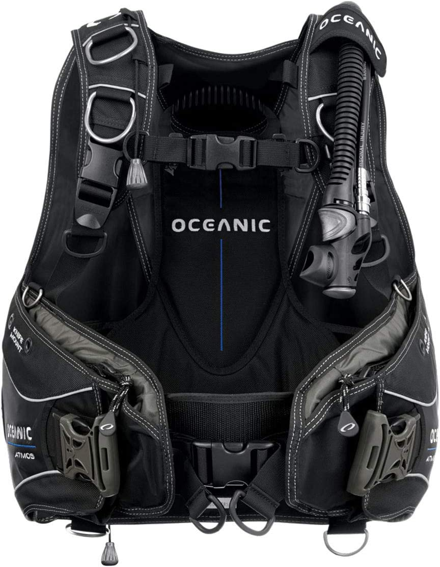 Oceanic Limited price Outstanding sale Atmos SM BC