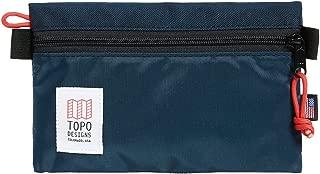 Topo Designs Men's Accessory Bag