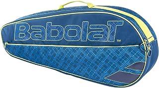 Babolat Classic Club Sac pour mat/ériel de Tennis Unisexe Adulte