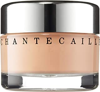 Chantecaille Future Skin Oil Free Gel Foundation, Vanilla, 1 Ounce