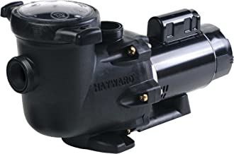 Hayward SP3215X20 2 HP Pool Pump, TriStar