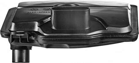PG Automatic Transmission Filter PT99127   Fits 2012-17 Chrysler 200, 2014-18 300, 2007-18 Pacifica, 2008-16 Town & Country, 2008-14 Dodge Avenger, 2015-16 Challenger, 2011-18 Grand Caravan
