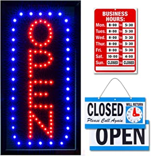 Best neon sign that says neon Reviews