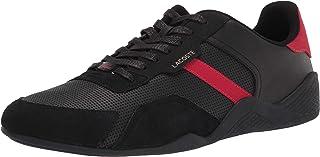 Men's Hapona Sneaker