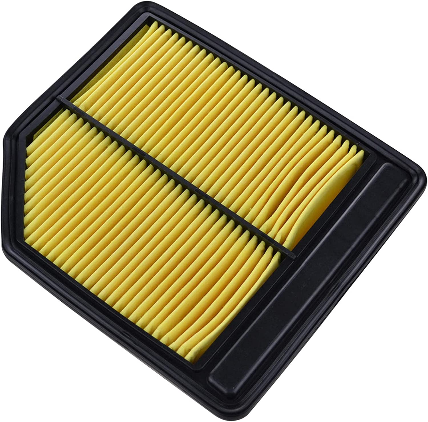 PIOLOSD Air Filter 17220-RNA-A00 Car Engine Accessories shipfree Fit NEW for