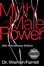 Best the myth of male power ebook Reviews