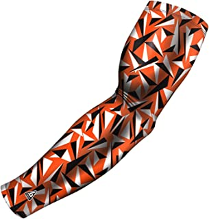 Pro-Fit Athletic Sports Arm Sleeve 40+ Designs