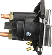 1999 ford expedition starter solenoid